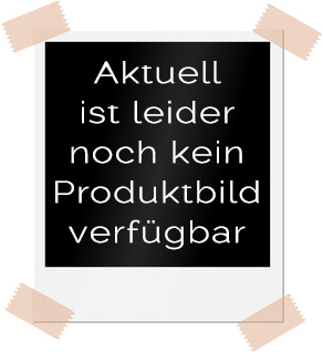Keramik Futternapf ANKER ❤︎ personalisiert ❤︎ 650 ml