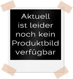 Keramik Futternapf KNOCHEN ❤︎ personalisiert ❤︎ - 1.300 ml